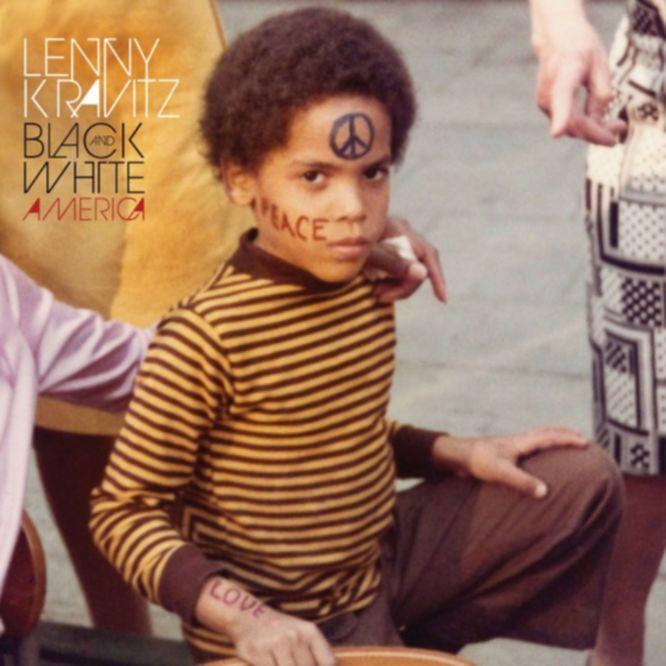 Lenny_Kravitz_Black_White_America_1200x1200