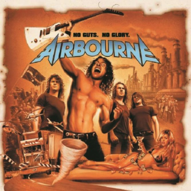 airbourne_cd