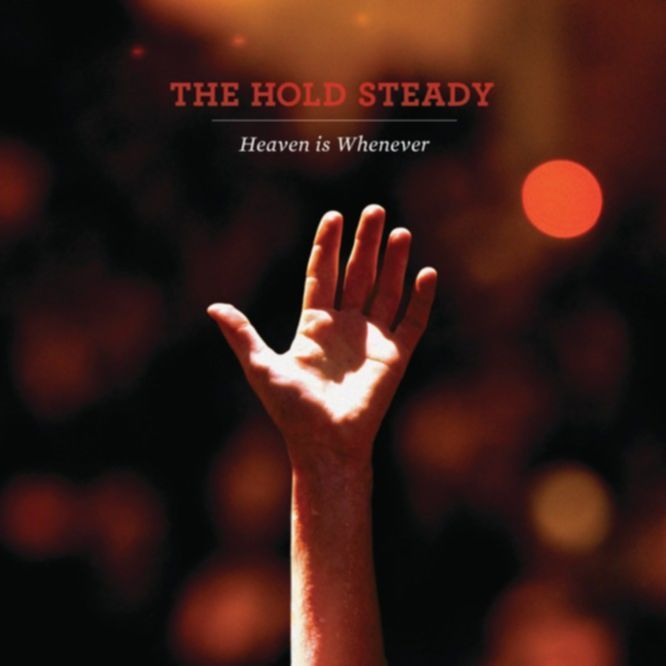 holdsteady_heaven_cover_20100315_1301241