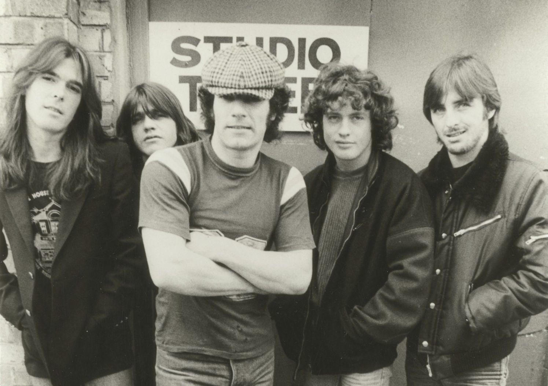 acdc 1980