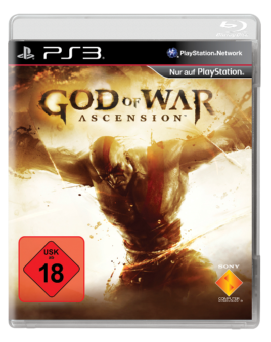 gow_ascension