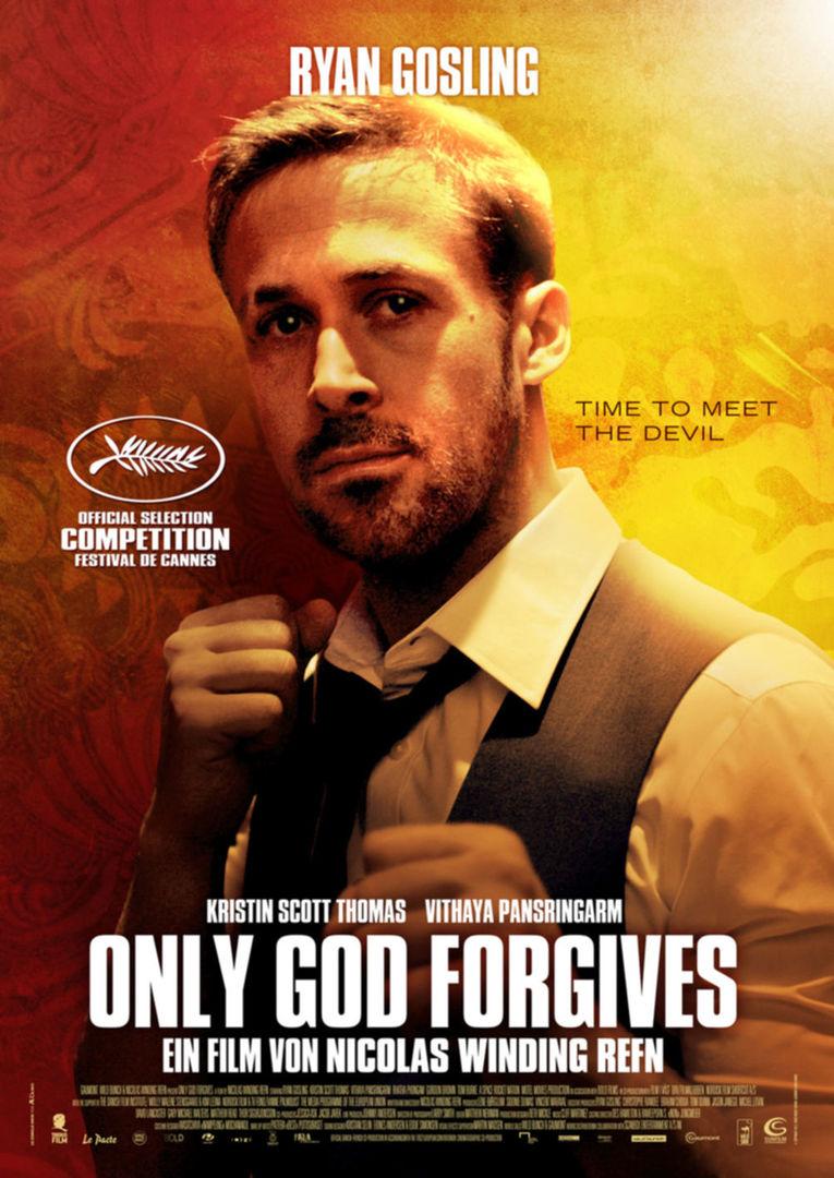 only-god-forgives-poster-02