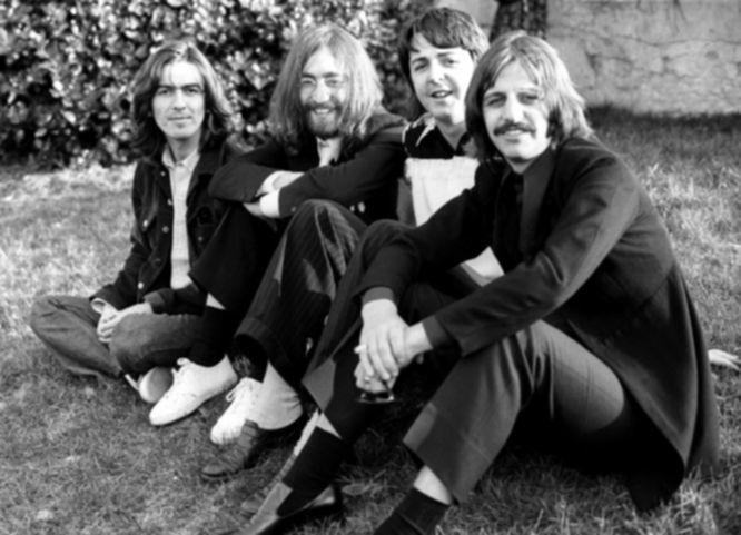 Beatles (24)