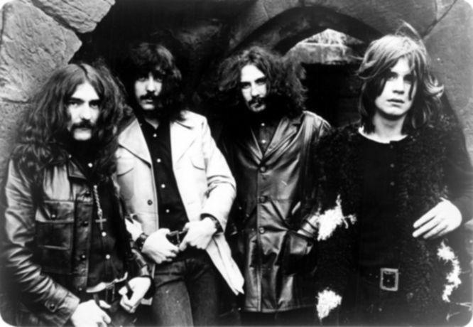 Black Sabbath_Original Line-Up (1)