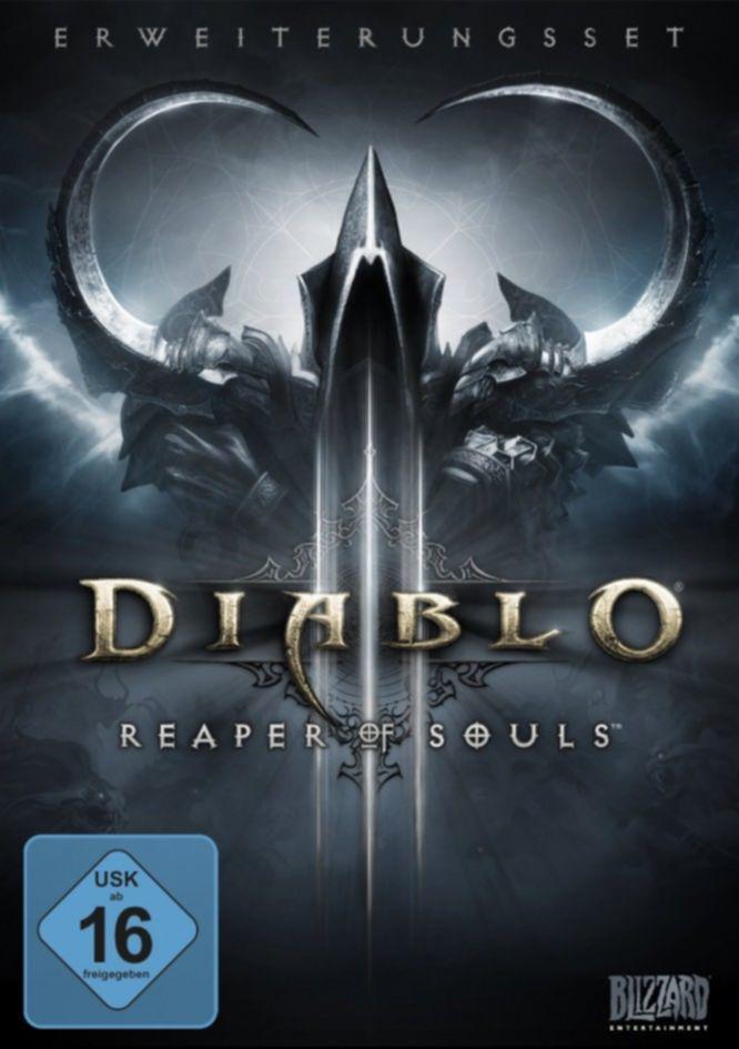 Diablo3-ReaperOfSouls