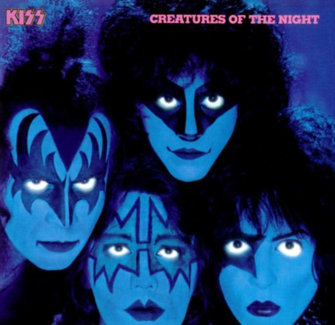 KISS-Creatures-Of-The-Night-cover