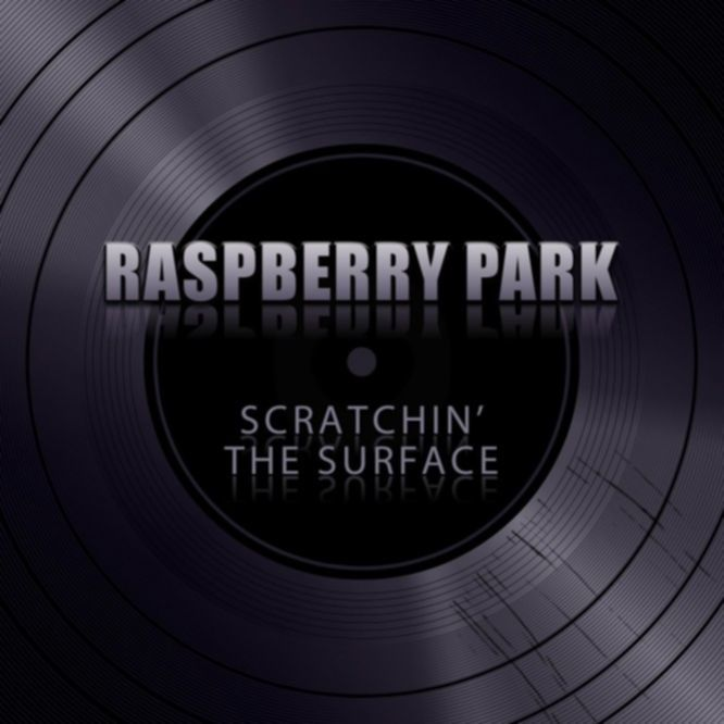 Raspberry Park