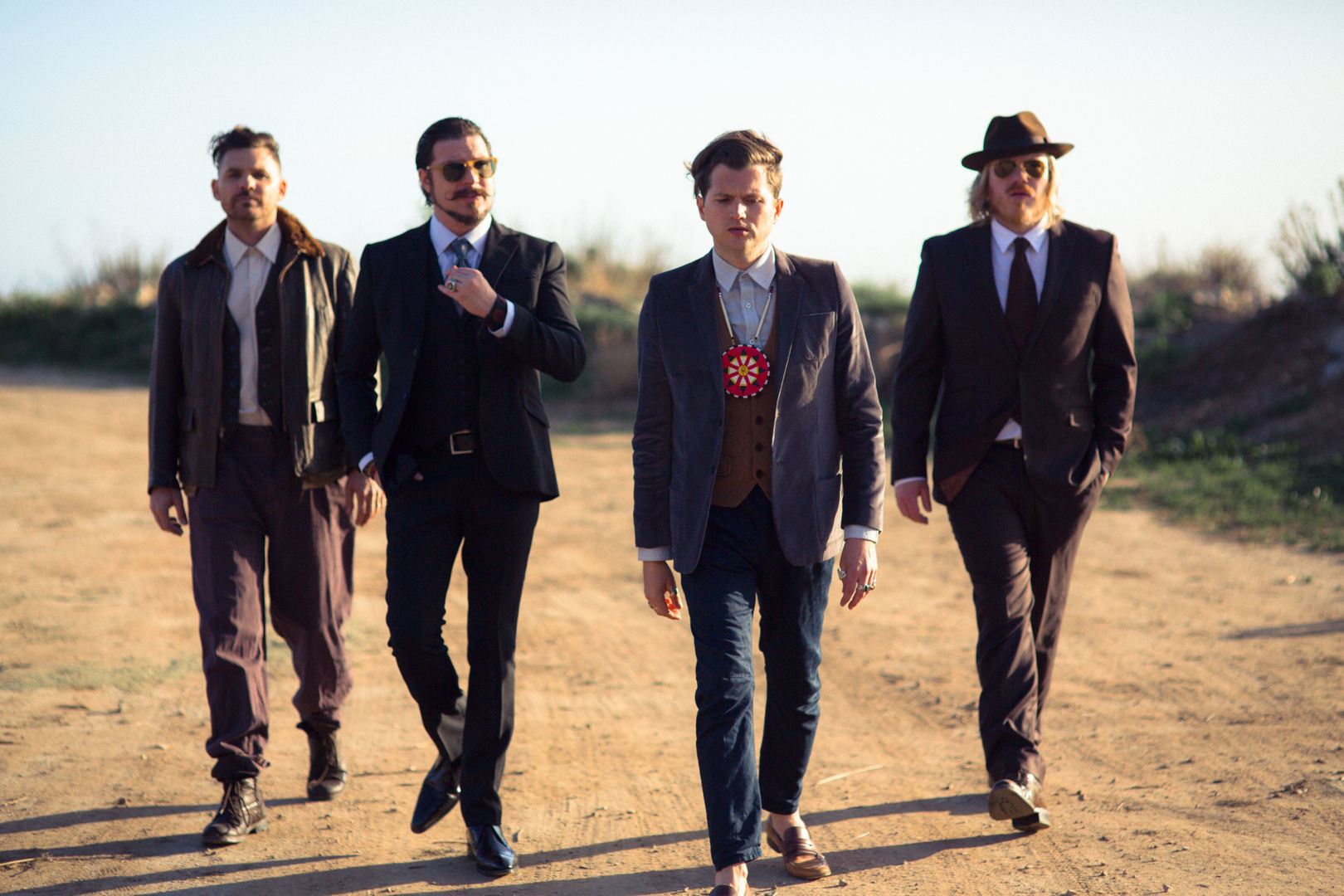 Rival Sons 2014 (6)
