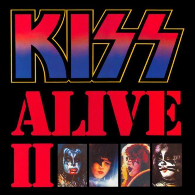 cover_alive2