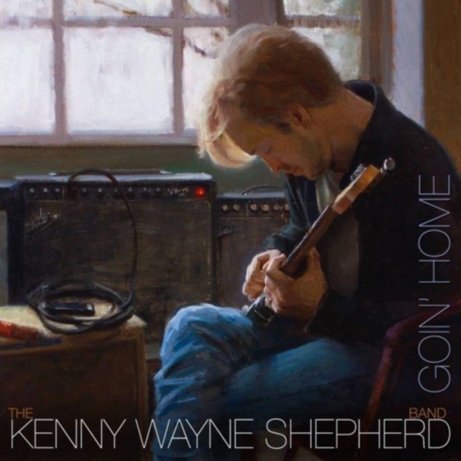 shepherd, kenny wayne