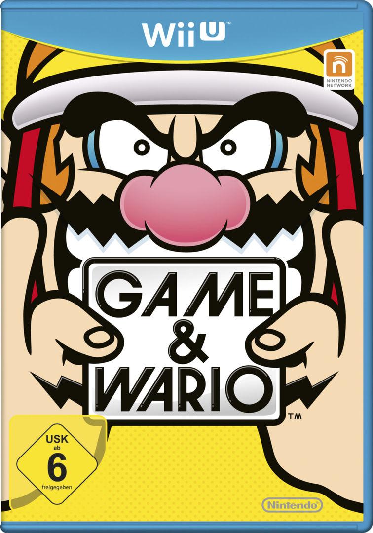 wiiu_game-and-wario_packshot