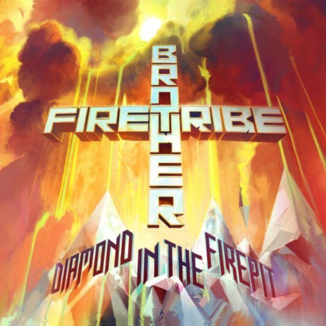 Brother_Firetribe_CD_Diamond_in_the_Firepit-7221534_malli