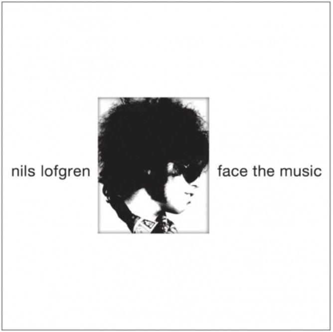 Lofgren, Nils