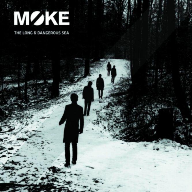 Moke_cd