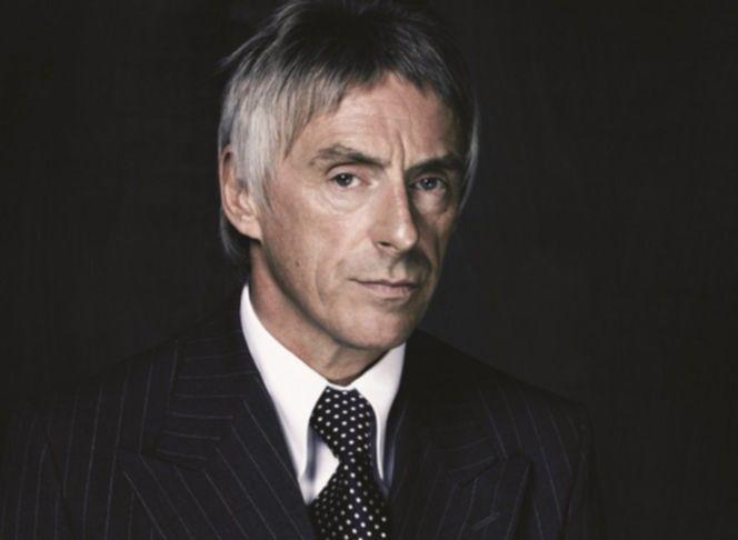 Paul Weller_Sonik Kicks_Universal Music_4