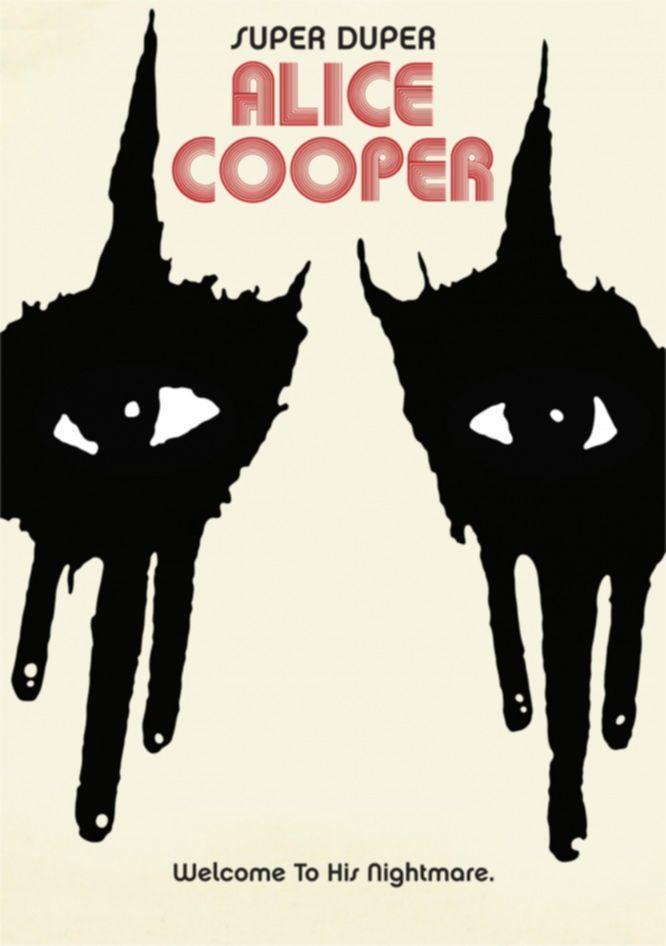 Super-Duper-Alice-Cooper-DVD-cover-hr