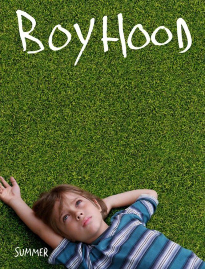 boyhood-teaser-poster
