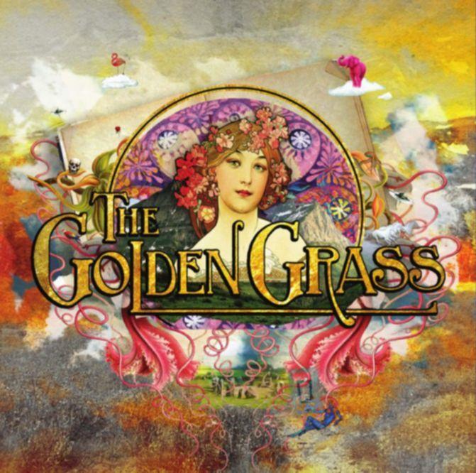 ob_71f177_golden-grass