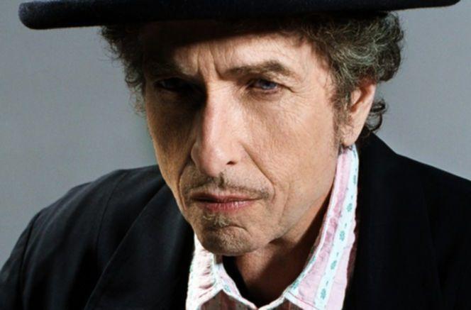 Bob Dylan in der Musik Arena München