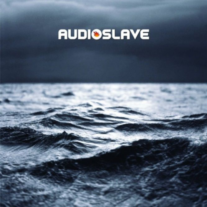 Audioslave ›The Worm‹