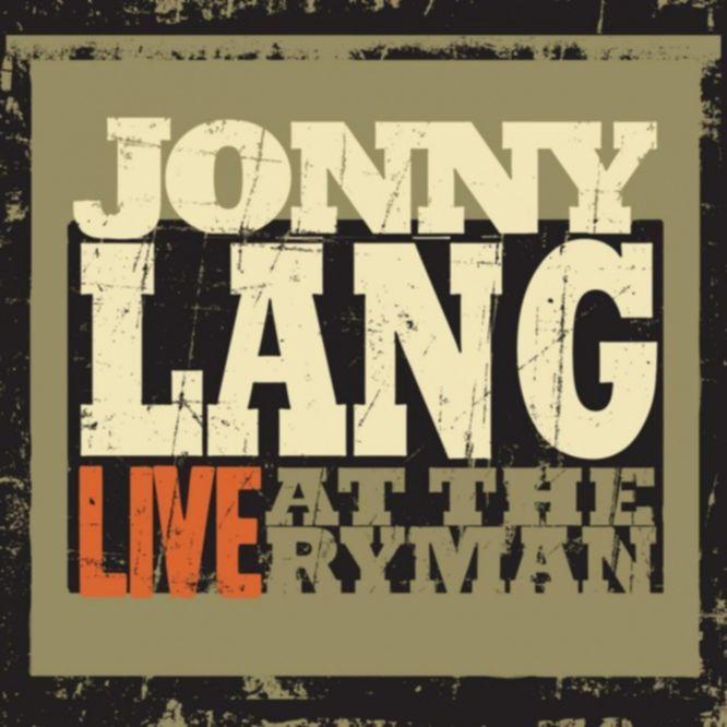 Jonny+Lang+-+Live+At+The+Ryman+(Front)