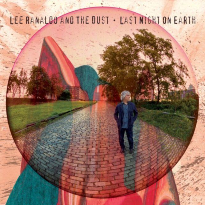 OLE-1041-Lee-Ranaldo-Last-Night-On-Earth