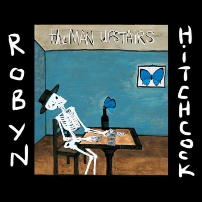 Hitchcock, Robyn