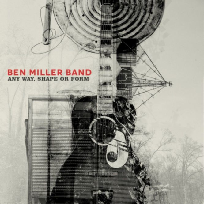 ben-miller-band-any-way-shape-or-form-6391