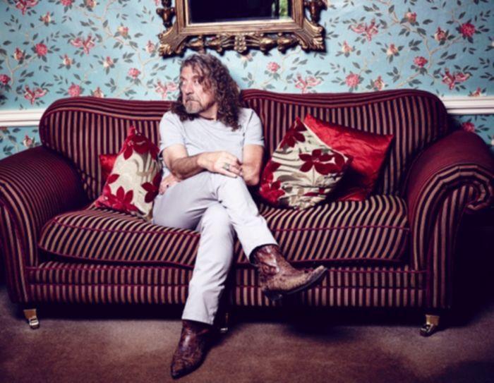 Robert-Plant-press3-photocredit-nonesuch-Warner-Music-px700