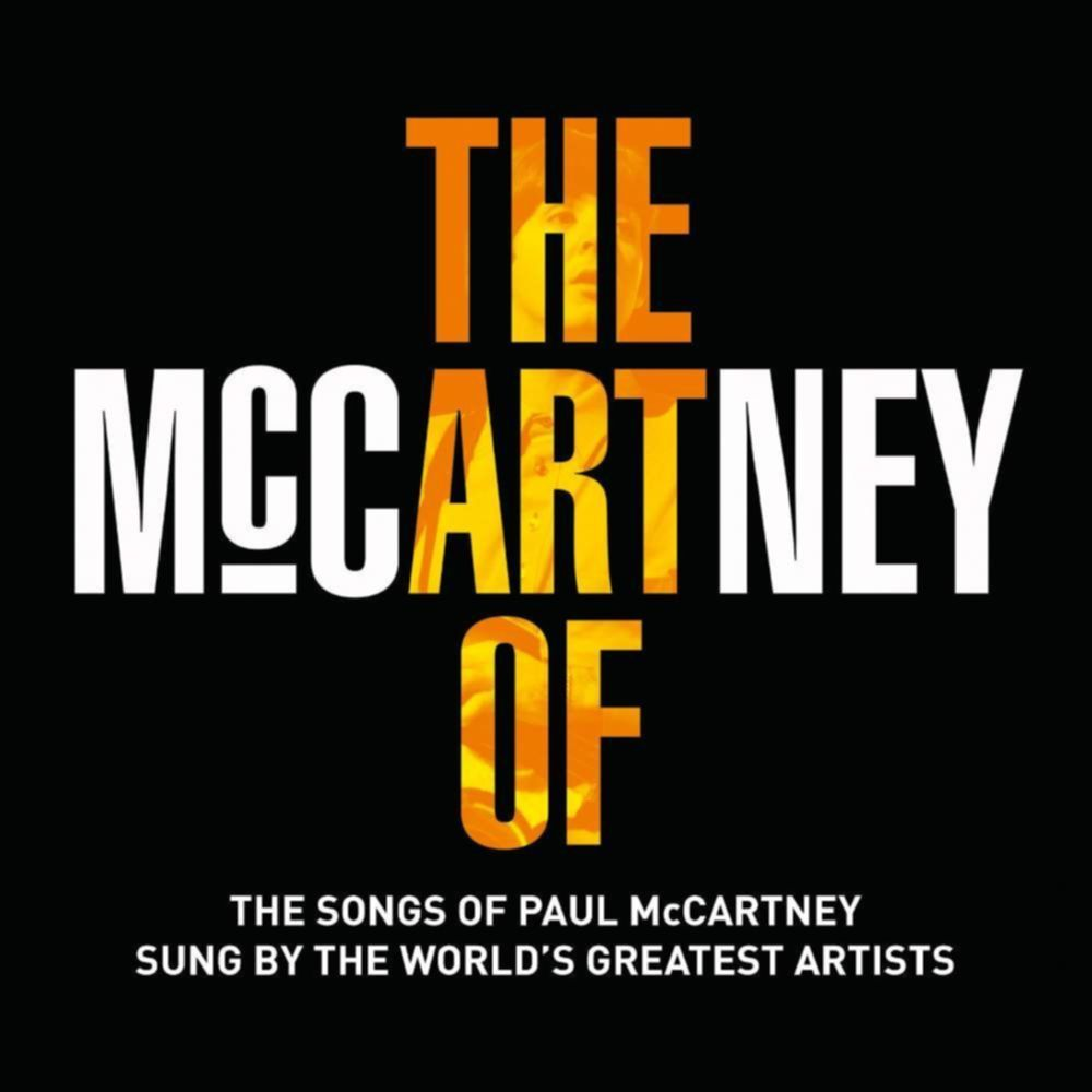 Various-Artists-THE-ART-OF-McCARTNEY-MP3