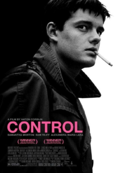 Control (GB/2007)