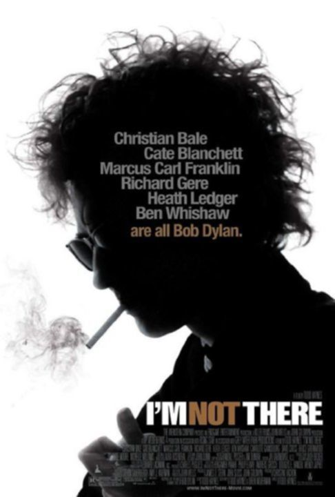 I´m Not There (USA/2007)