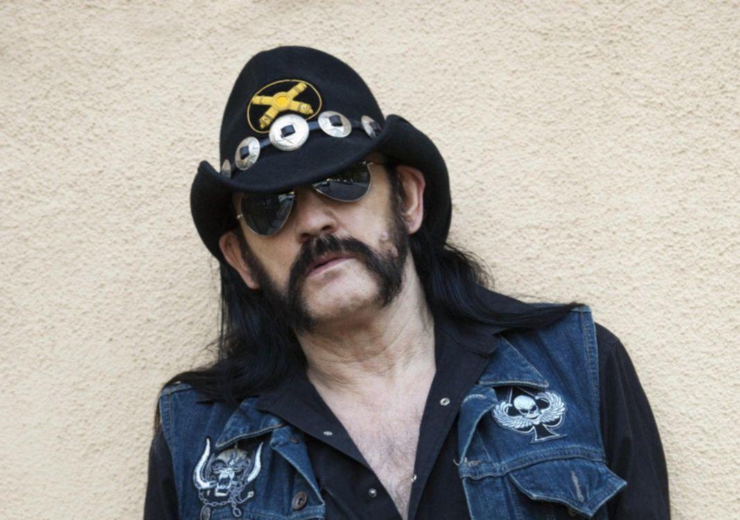 Lemmy_Motörhead @ Robert John (1)