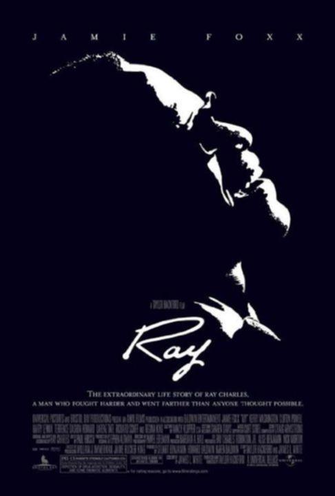 Ray (USA/2004)