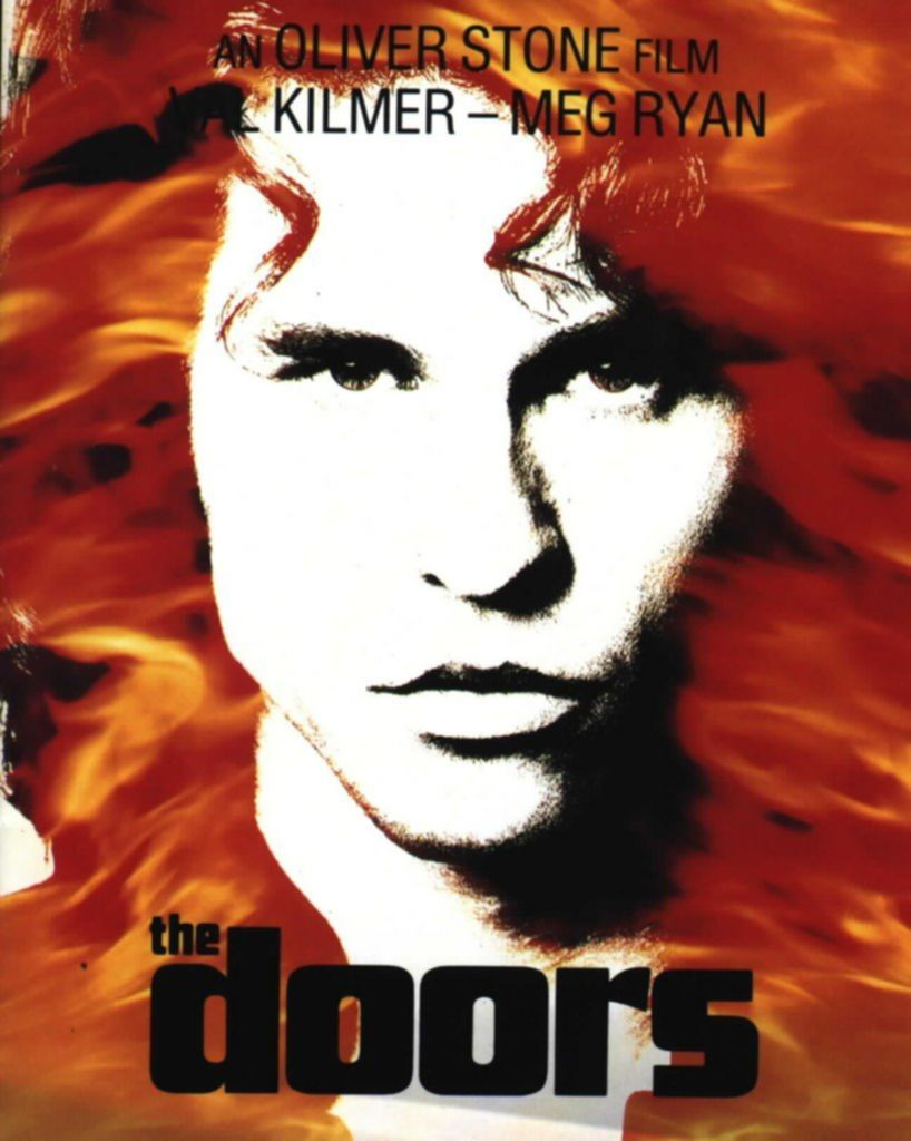 The Doors (USA/1991)