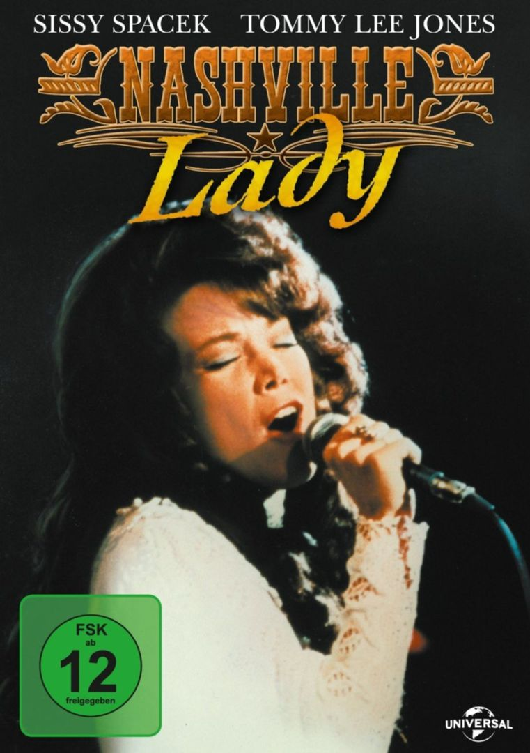 Nashville Lady (USA/1980)