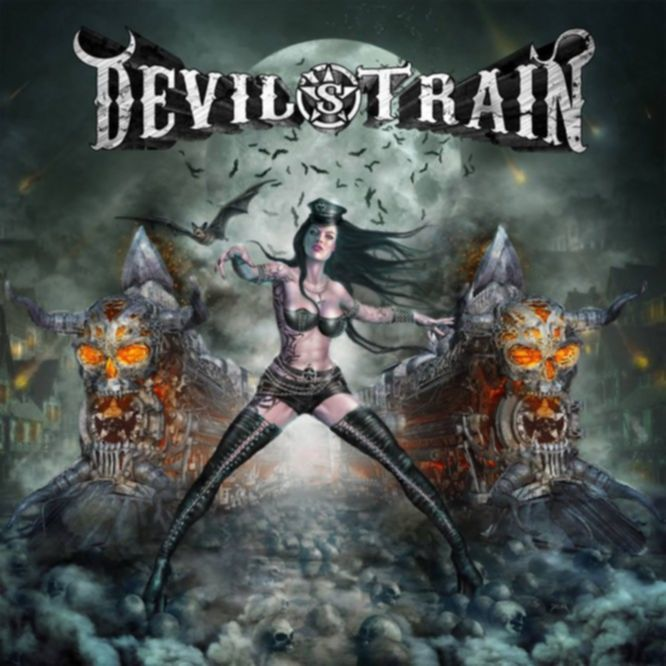 devils-train-ii
