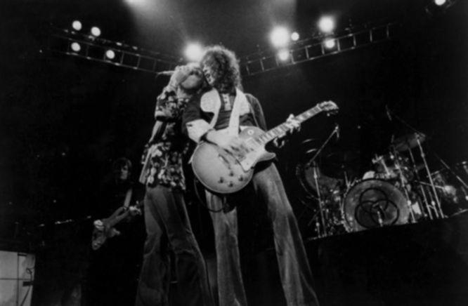 Led-Zeppelin-1975-Atlantic