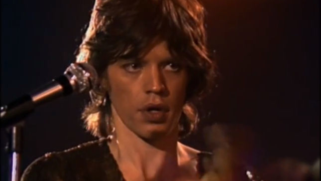 55253F0C-the-rolling-stones-from-the-vault-the-marquee-live-in-1971-to-be-released-on-dvd-in-june-dead-flowers-video-streaming-image