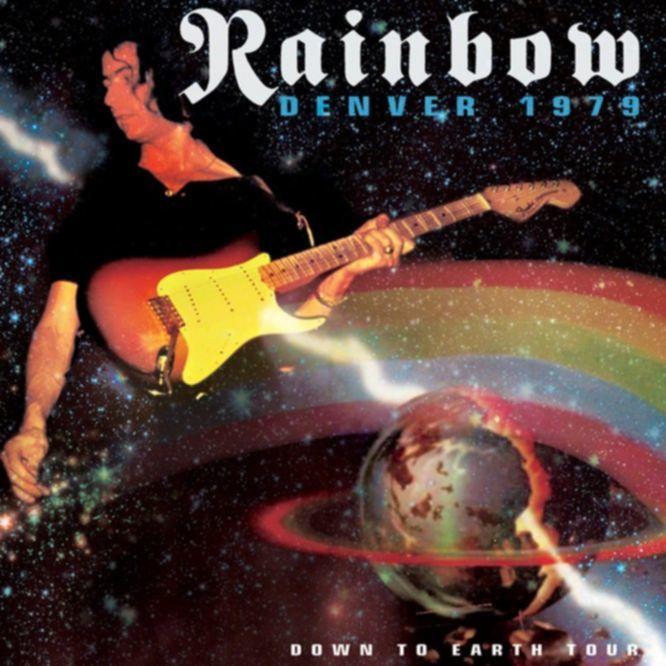 rainbow 1979