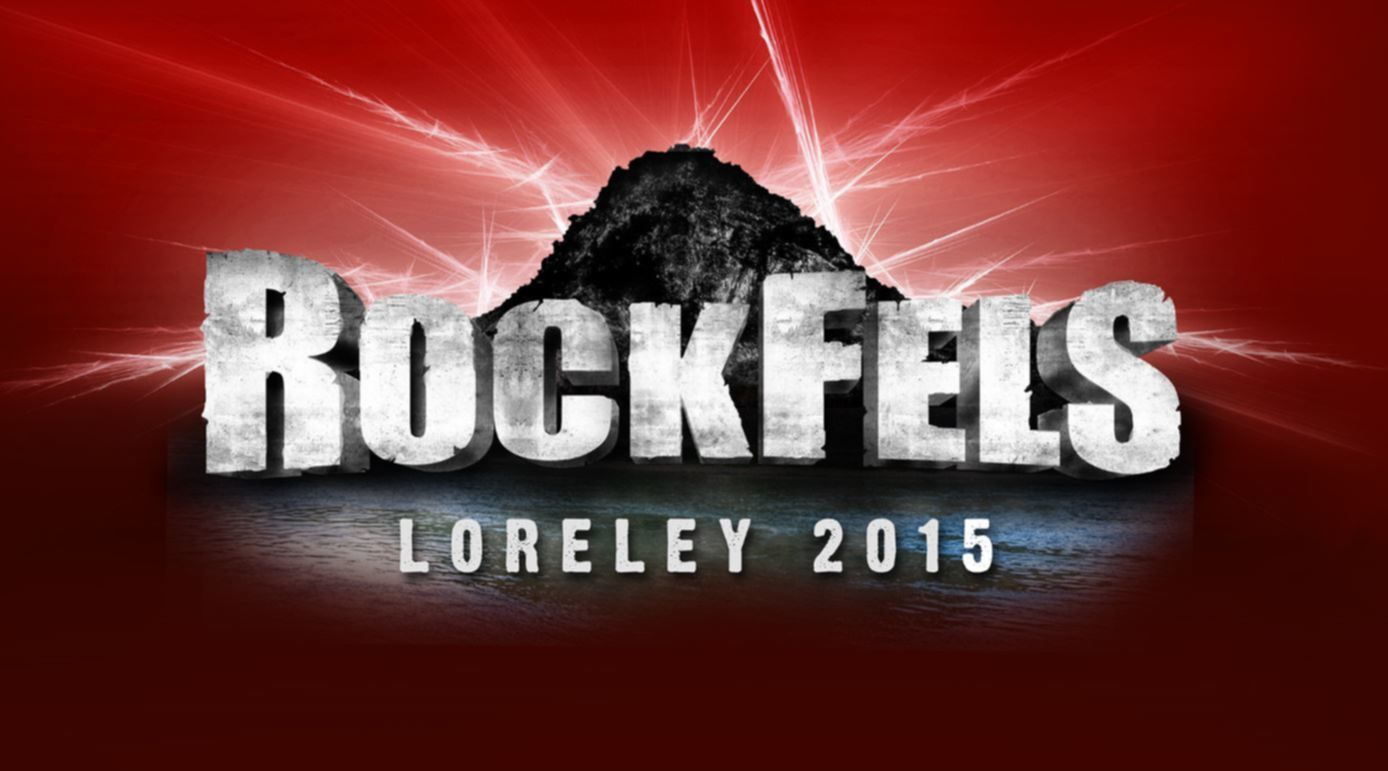 rockfels2