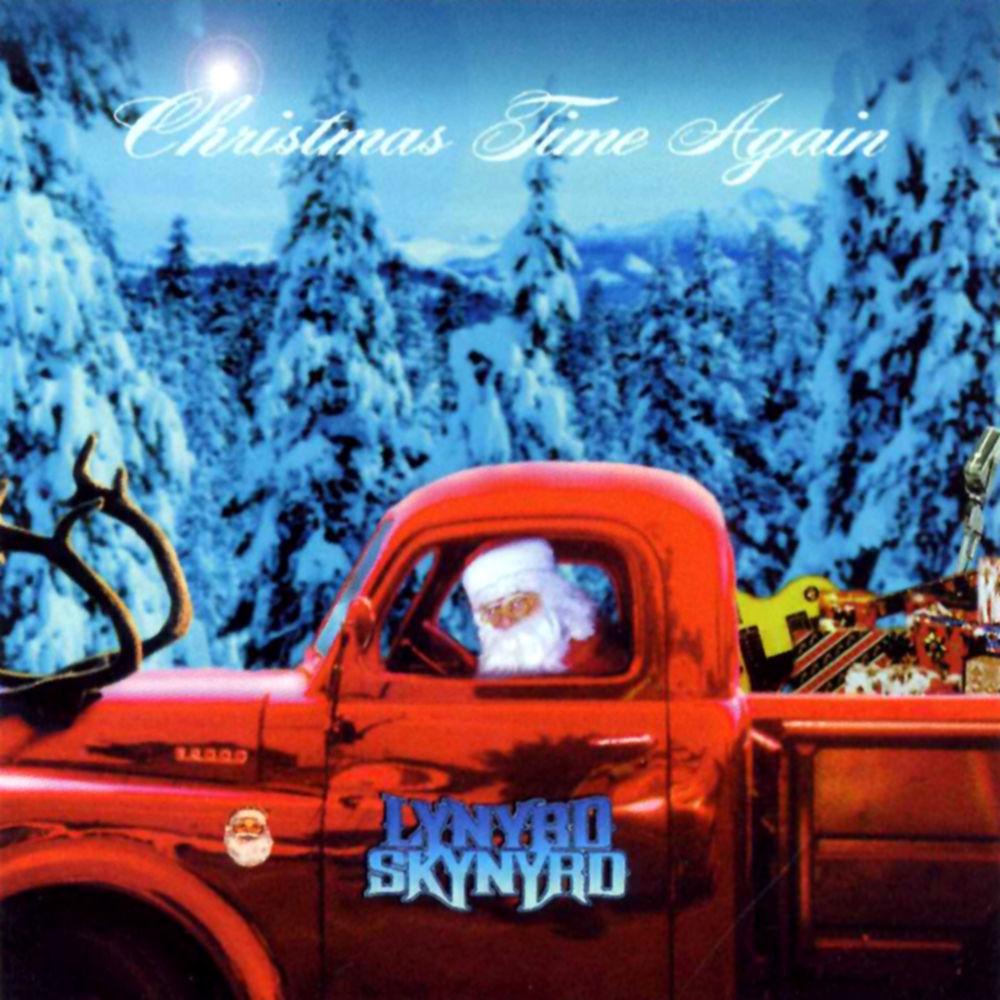 Sonderbar: Christmas Time Again (2000)