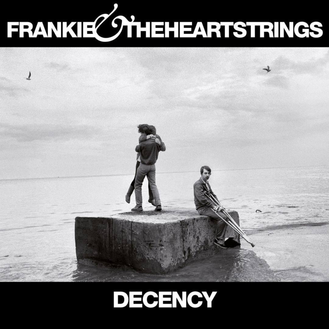 frankie heartstrings