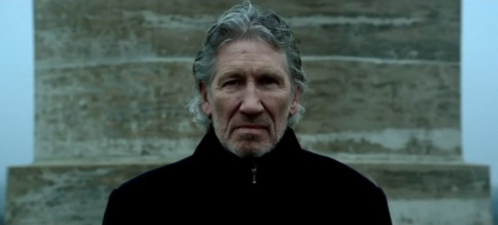 roger-waters-wall-film-e1436529188255