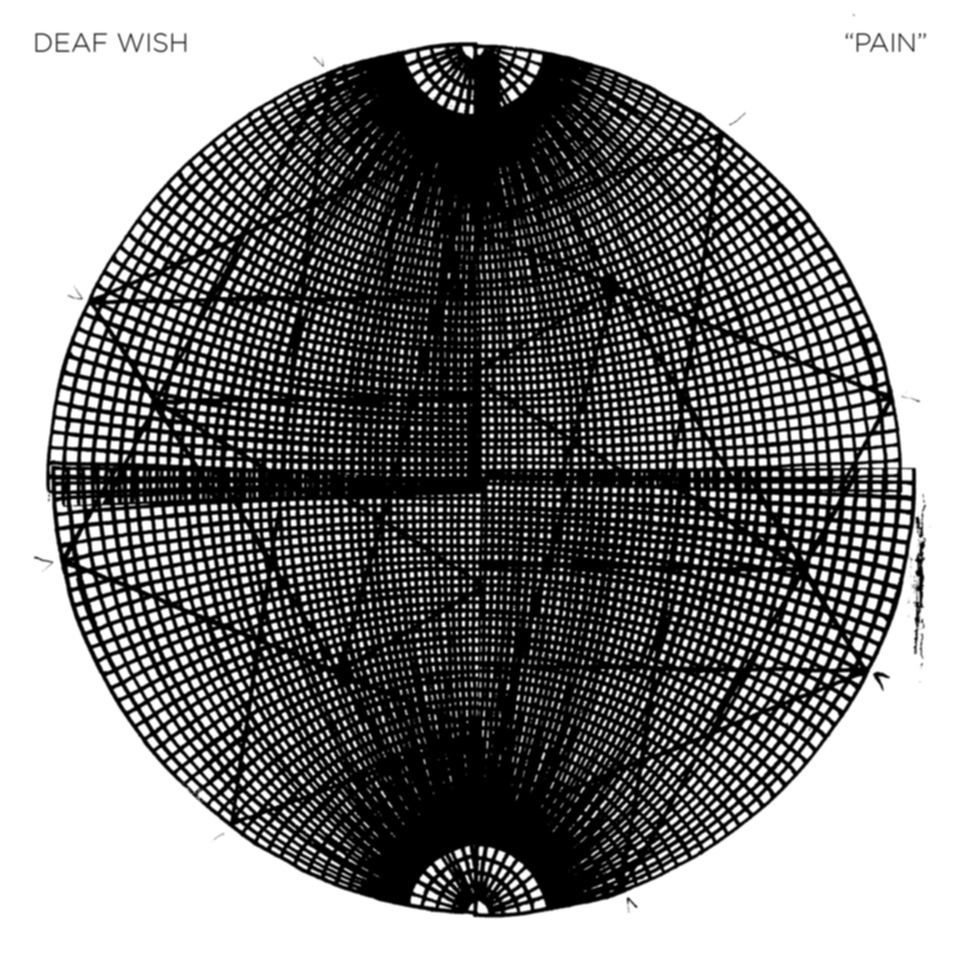 deaf wish pain