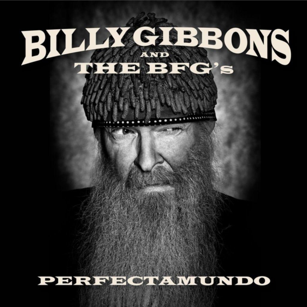 Billy-Gibbons-Perfectamundo