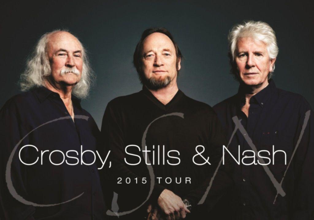 Crosby-Stills-Nash1