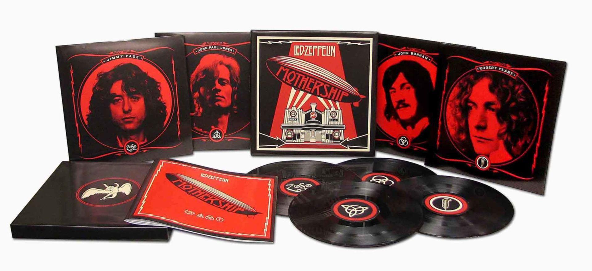 Led_Zeppelin_Mothership_Vinyl_Product_Shot_