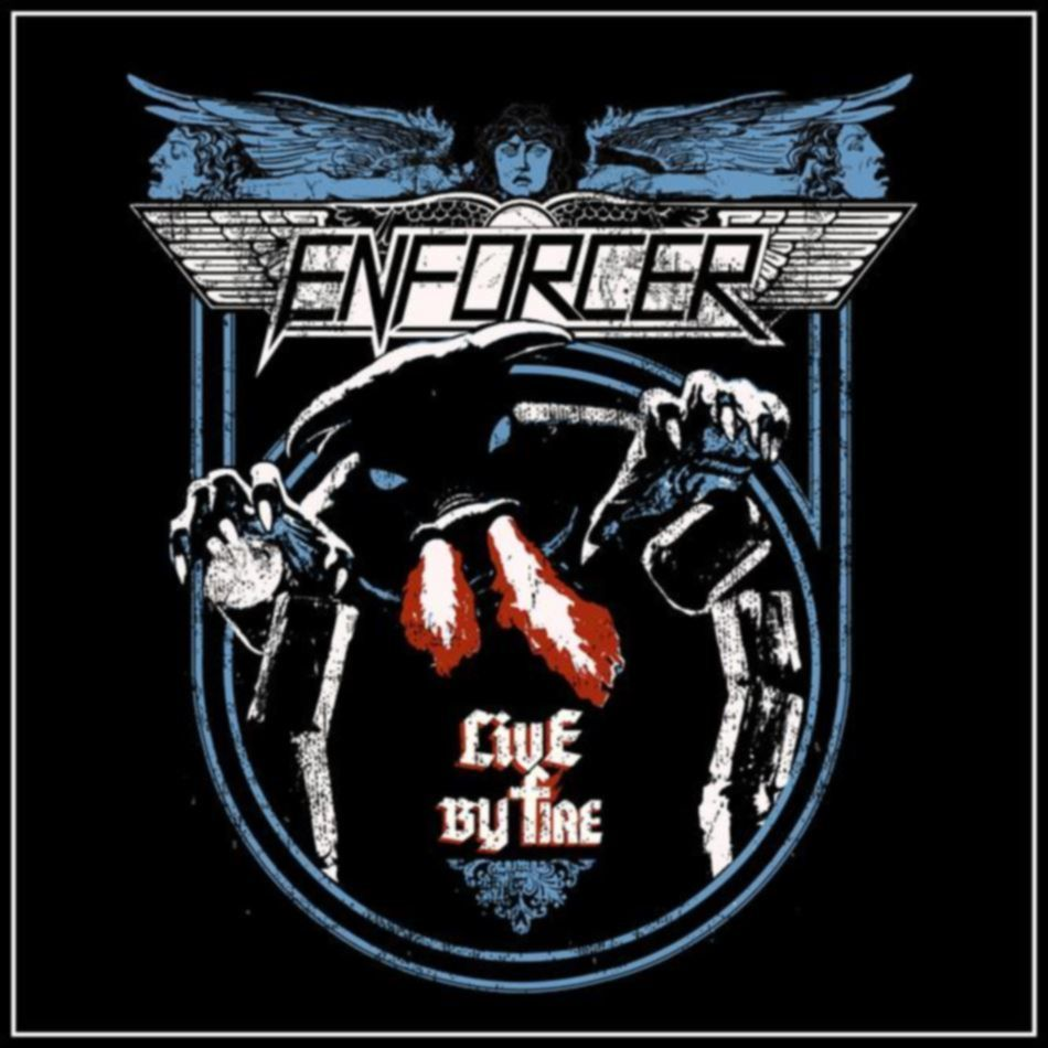 Enforcer-Live-by-Fire-Cover