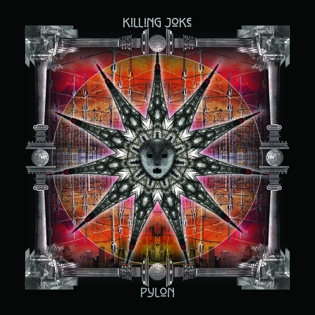 killing-joke-pylon-8293